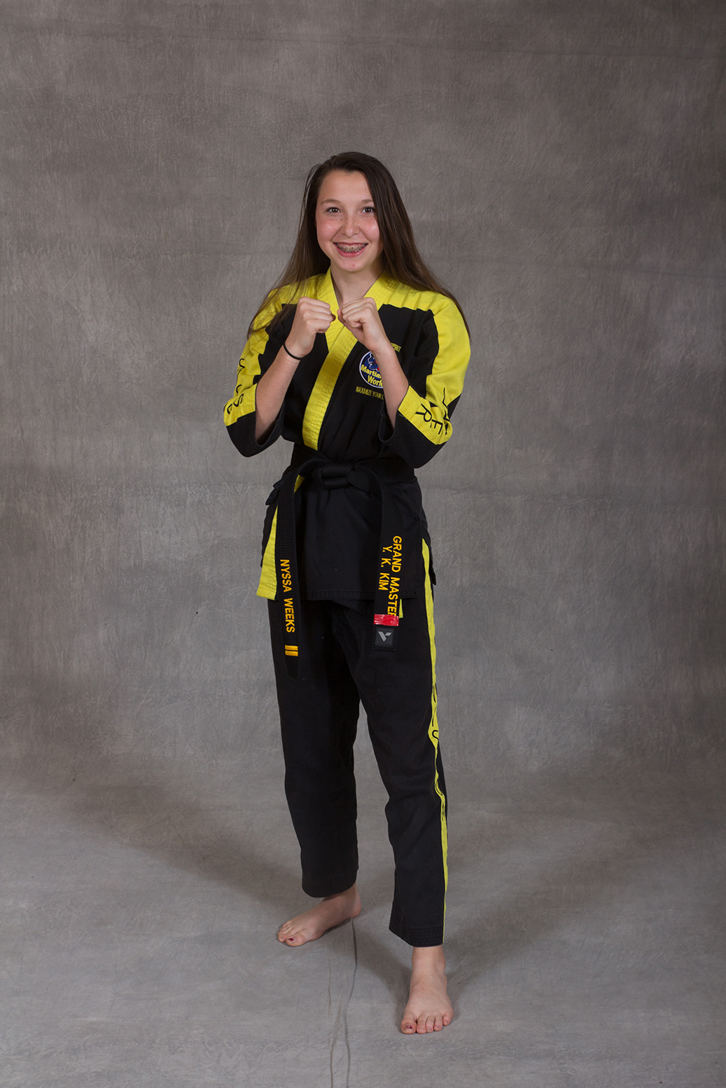 eustis  u2013 martial arts world